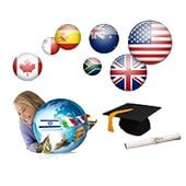educational services in Brazil - Service catalog, order wholesale and retail at https://br.all.biz