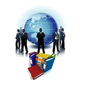 recruitment services in Russia - Service catalog, order wholesale and retail at https://ru.all.biz