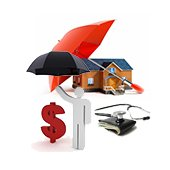 insurance services in Iran - Service catalog, order wholesale and retail at https://ir.all.biz