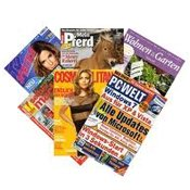 books, periodicals & polygraphy in Canada - Service catalog, order wholesale and retail at https://ca.all.biz