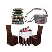 textiles & leather products in Angola - Service catalog, order wholesale and retail at https://ao.all.biz