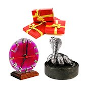 gifts & souvenirs in France - Service catalog, order wholesale and retail at https://fr.all.biz