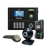 security & protection in Netherlands - Service catalog, order wholesale and retail at https://nl.all.biz