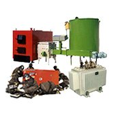 power engineering, fuel, mining in Italy - Service catalog, order wholesale and retail at https://it.all.biz
