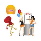 광고 서비스 in 대한민국 - Service catalog, order wholesale and retail at https://kr.all.biz