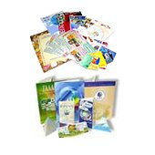 advertising services in Ukraine - Service catalog, order wholesale and retail at https://ua.all.biz