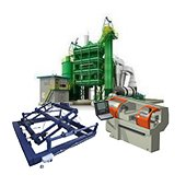 industrial equipment in Cameroon - Service catalog, order wholesale and retail at https://cm.all.biz