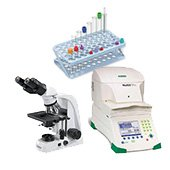 medical services in Chile - Service catalog, order wholesale and retail at https://cl.all.biz