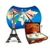 services touristiques in L'Canade - Service catalog, order wholesale and retail at https://ca.all.biz
