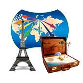 tourist services in Italy - Service catalog, order wholesale and retail at https://it.all.biz