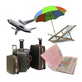 tourist services in United Kingdom - Service catalog, order wholesale and retail at https://uk.all.biz