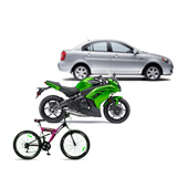 transportation services in Malaysia - Service catalog, order wholesale and retail at https://my.all.biz
