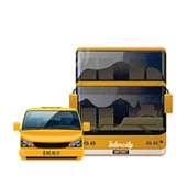 transportation services in USA - Service catalog, order wholesale and retail at https://us.all.biz